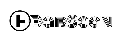 HBarScan-logo-black